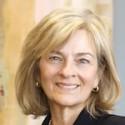 Elizabeth J. Ernst