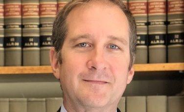 Stephen A. Bell